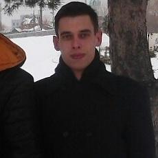Фотография мужчины Алексей, 26 лет из г. Сызрань