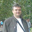 Андрей, 50 из г. Амурск.