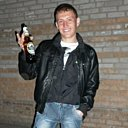 Денис, 29 из г. Иркутск.