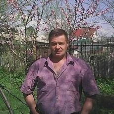 Фотография мужчины Сергей, 46 лет из г. Новокузнецк