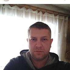 Фотография мужчины Кирилл, 37 лет из г. Волгоград