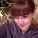 Катерина, 29 из г. Уссурийск.