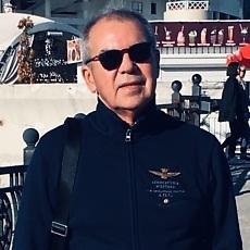Фотография мужчины Aleksandr, 59 лет из г. Сочи