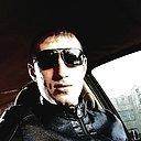 Виктор, 25 из г. Иркутск.