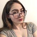 Диана, 19 из г. Москва.