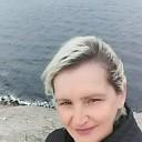 Фаяяя, 51 год