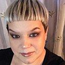 Таша, 47 лет