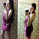 Кристина, 24 из г. Улан-Удэ.