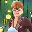 Елена, 50 из г. Шелехов.