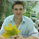 Сергей, 56 из г. Смоленск.