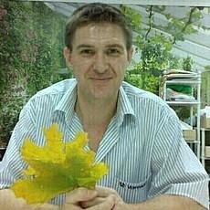 Фотография мужчины Сергей, 56 лет из г. Смоленск