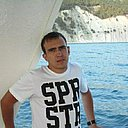Дима, 26 из г. Новотроицк.