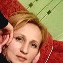 Oksana, 43 года