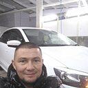 Тима, 41 из г. Волхов.
