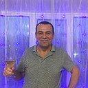 Игорь, 53 из г. Ростов-на-Дону.