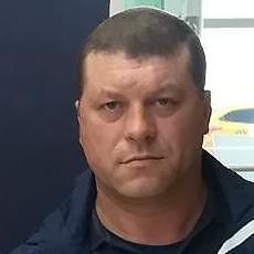 Фотография мужчины Джон, 44 года из г. Краснодар