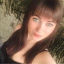 Алина, 25 из г. Хабаровск.