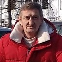Евгений, 49 из г. Иркутск.