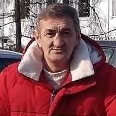 Фотография мужчины Евгений, 49 лет из г. Иркутск