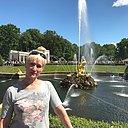 Ольга, 52 из г. Смоленск.