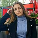 Ангелина, 20 из г. Москва.