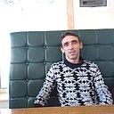 Вазген, 39 лет