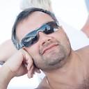 Саша, 50 из г. Белгород.