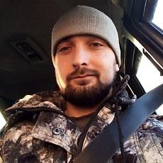 Фотография мужчины Aleksandr, 33 года из г. Смоленск
