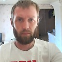 Сергеи, 33 года