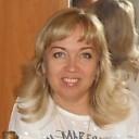 Ольга, 50 из г. Новосибирск.