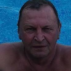 Фотография мужчины Сергей, 59 лет из г. Таганрог