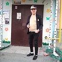 Камиль, 31 из г. Астрахань.