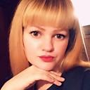 Мария, 28 из г. Томск.