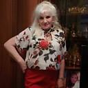 Гульнара, 60 лет