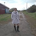 Светлана, 42 из г. Челябинск.