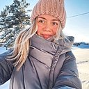 Ольга, 25 из г. Барнаул.