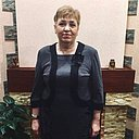 Елена, 65 лет