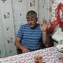 Евгений, 56 лет