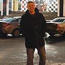 Дмитрий, 50 из г. Москва.