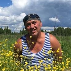 Фотография мужчины Сергей, 50 лет из г. Нижний Новгород