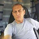 Иван, 51 из г. Москва.