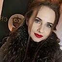 Оксана, 23 из г. Тамбов.