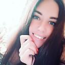 Таня, 24 из г. Санкт-Петербург.