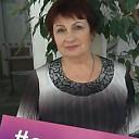 Люба, 68 лет