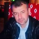 Рустам, 41 из г. Москва.