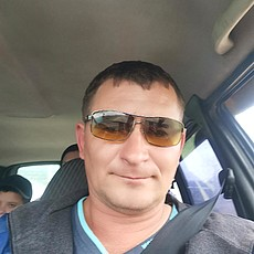 Фотография мужчины Алихан, 41 год из г. Тайшет