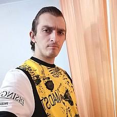 Фотография мужчины Артемий, 26 лет из г. Данилов
