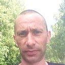 Александр, 38 из г. Псков.