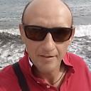 Paul, 38 лет