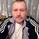 Леонид, 60 лет